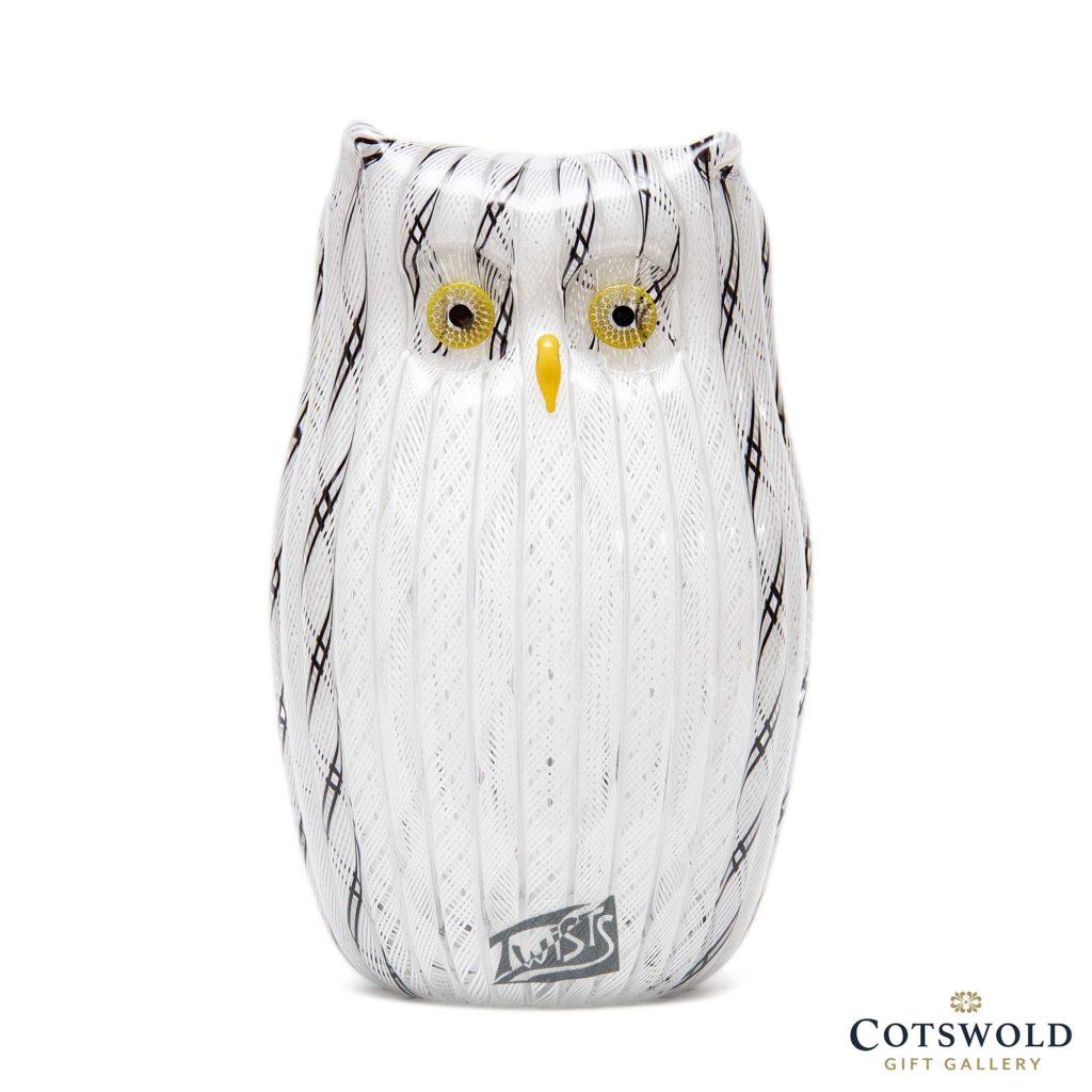 White Owl 01 1024x1024
