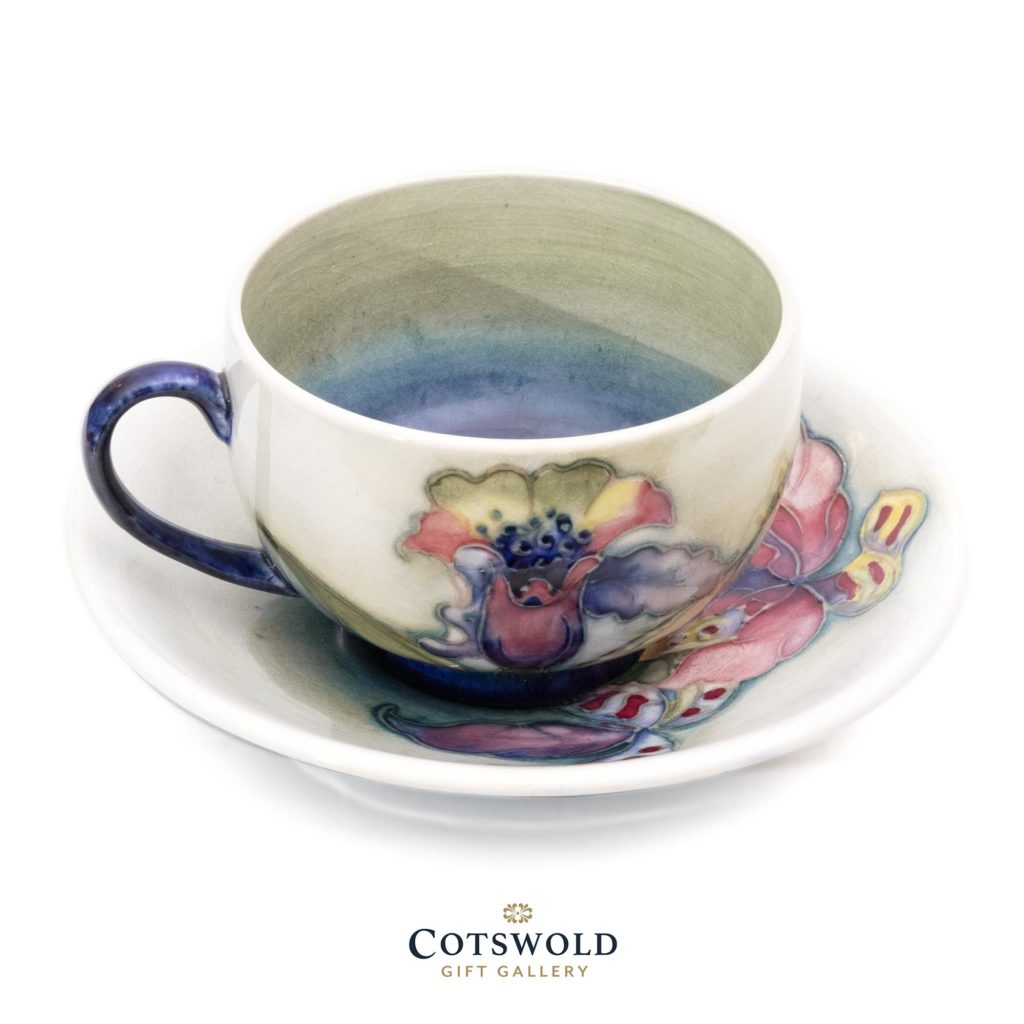 Moorcroft Vintage Orchid Teacup And Saucer 2 1 1024x1024