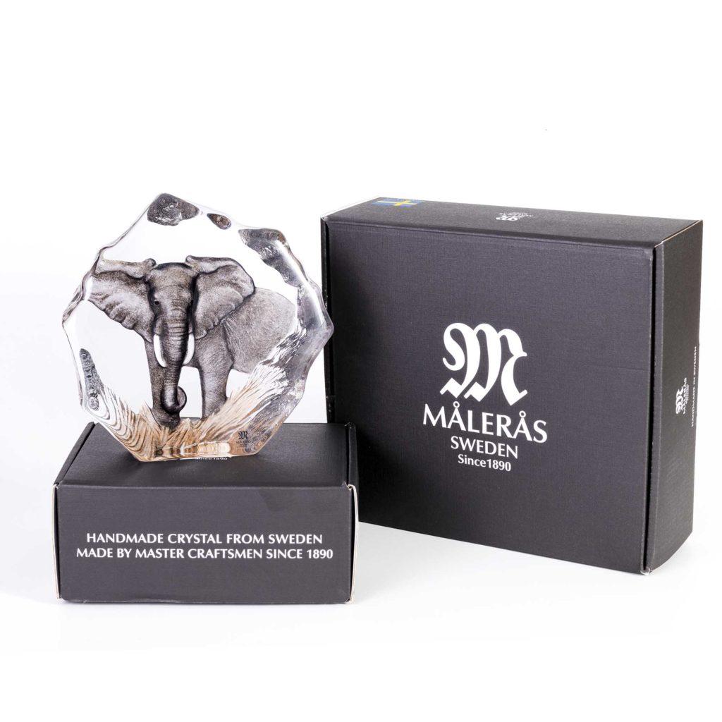 Målerås Gift Box 1024x1024
