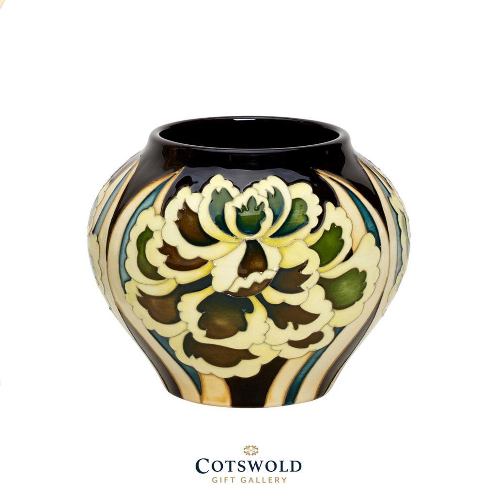 Moorcroft Pottery Atlantis Vase 1 1024x1024