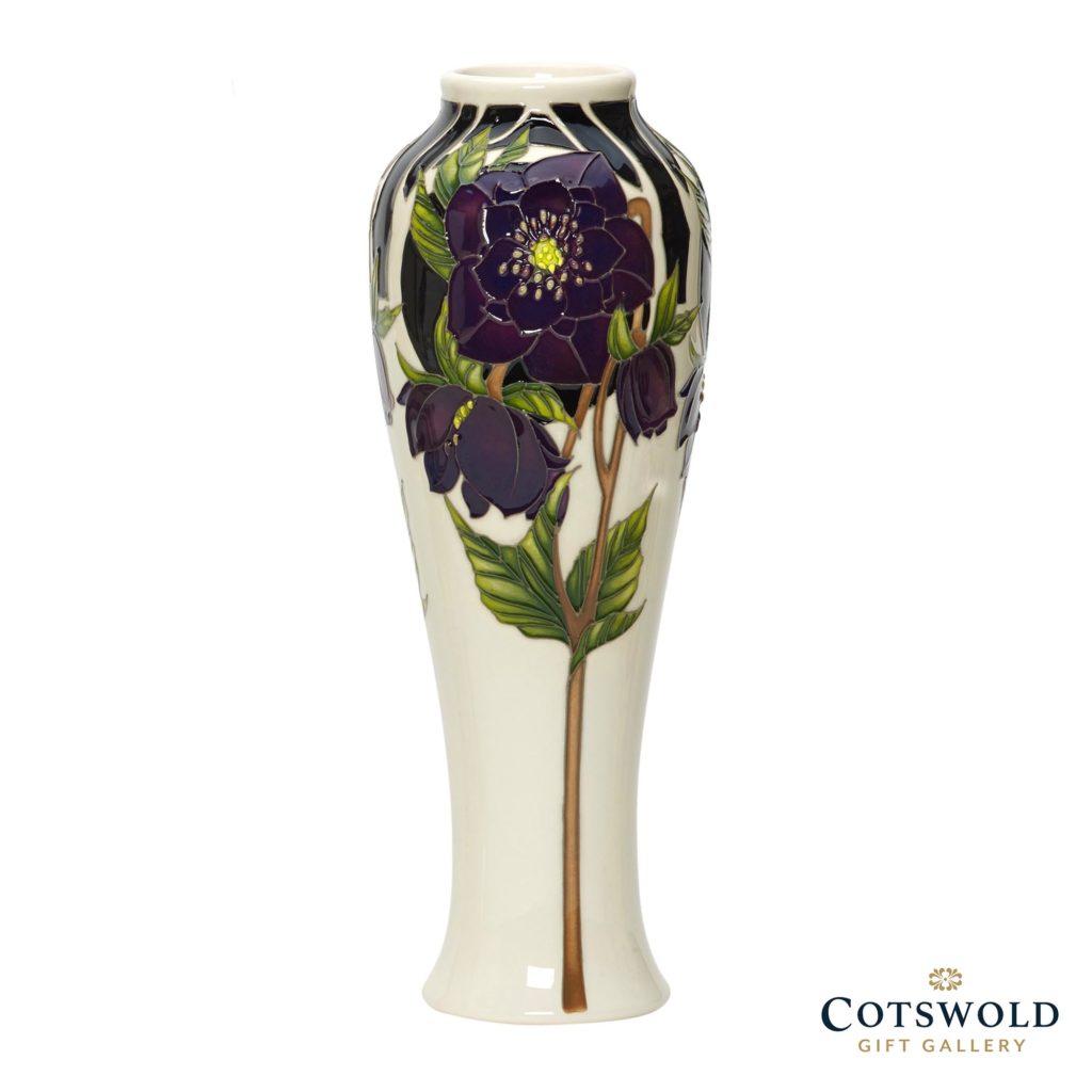Moorcroft Pottery Onyx Vase 1024x1024