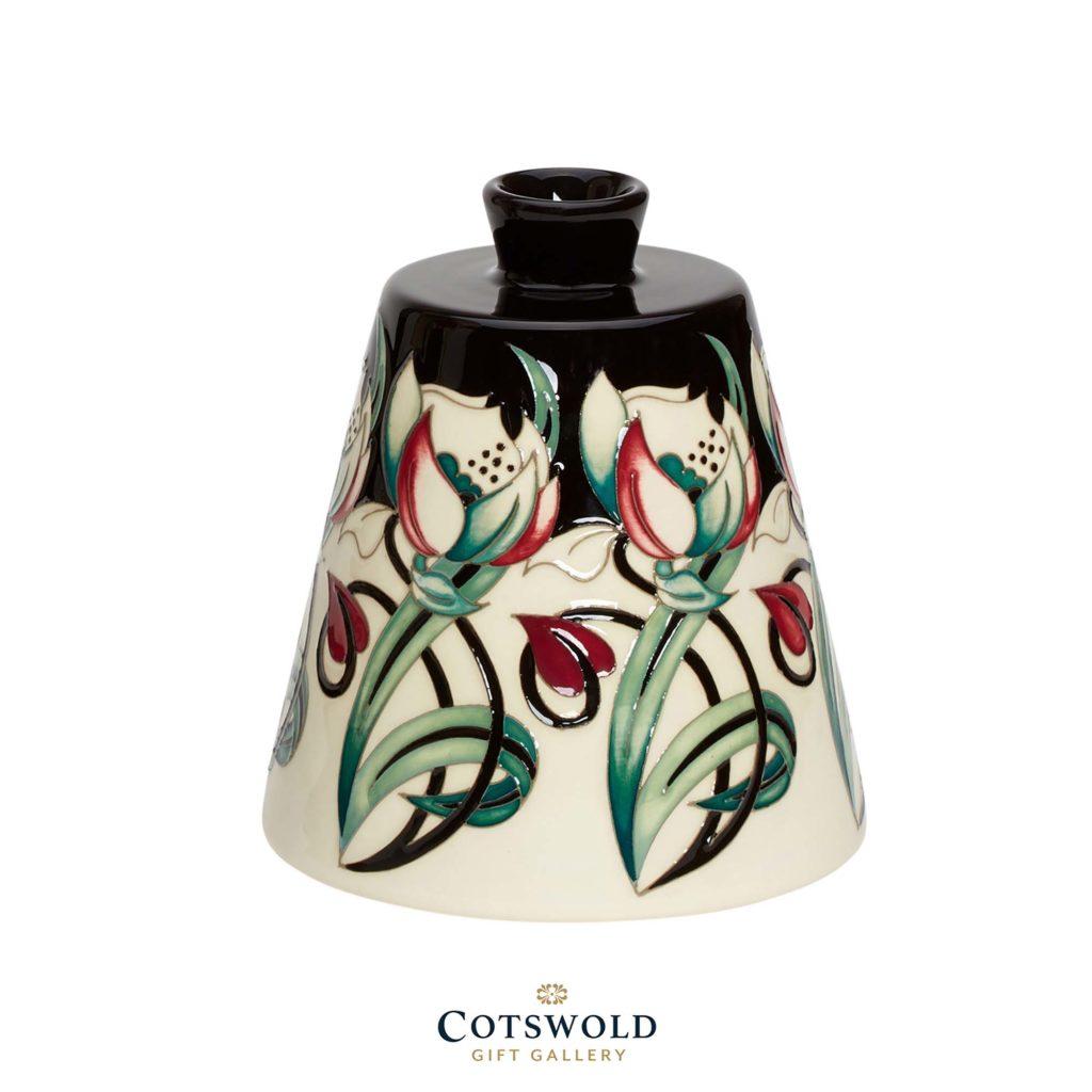 Moorcroft Pottery Talwin Vase 162 5 1024x1024