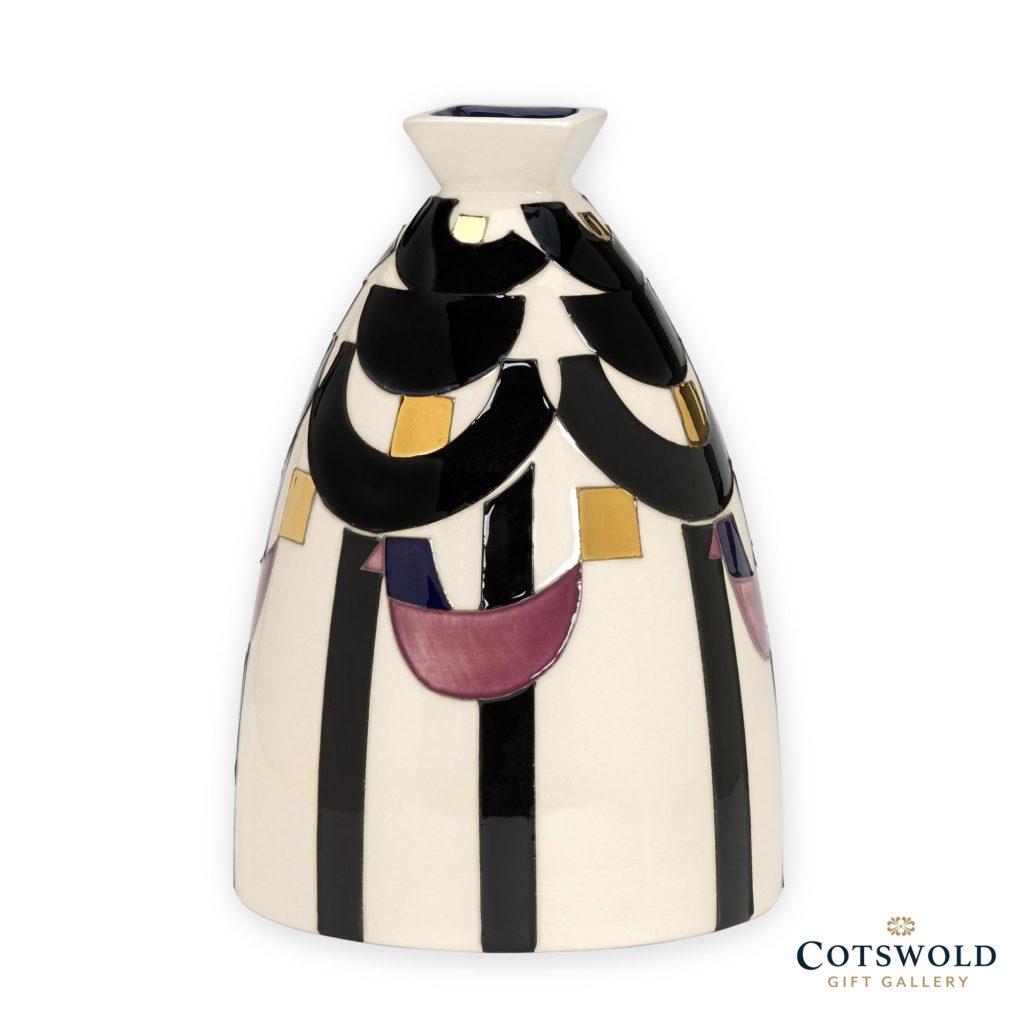 Moorcroft Pottery Woodland Vase 1024x1024