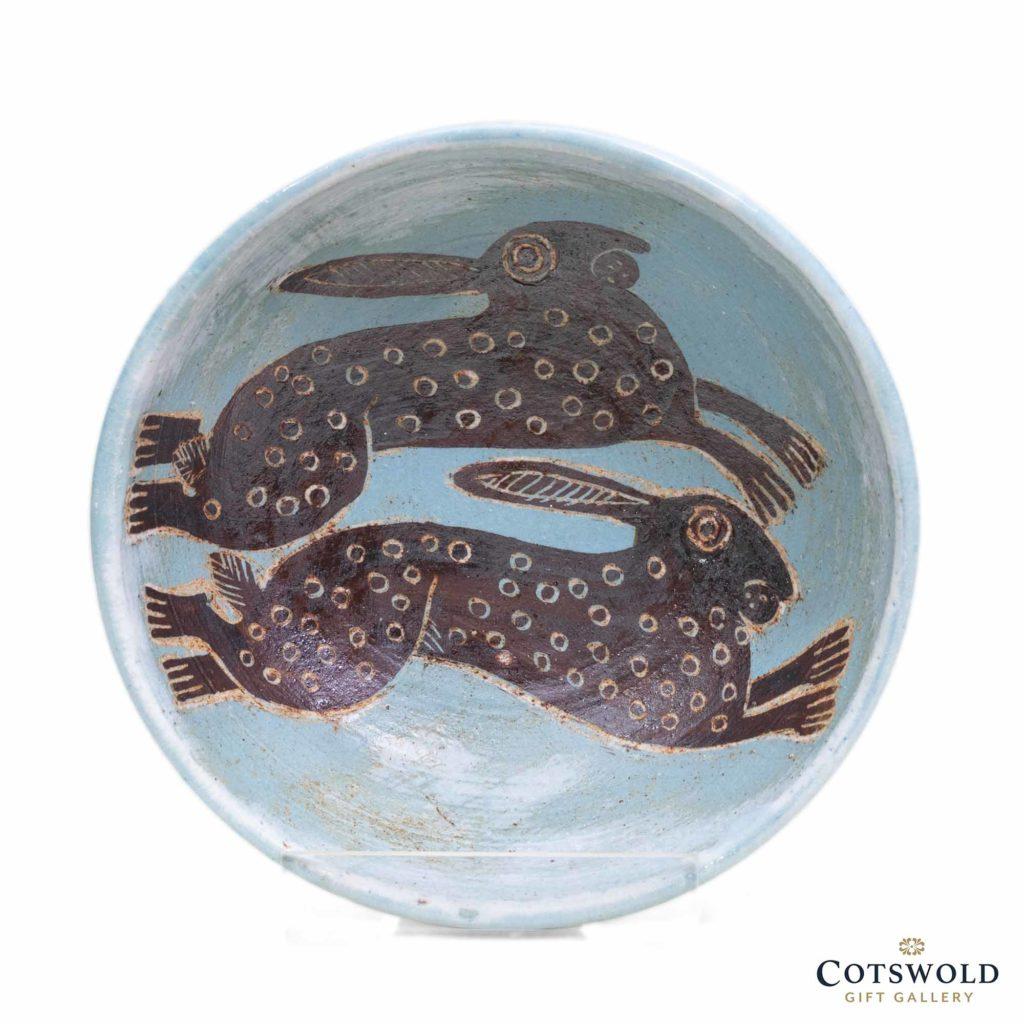Michele Cowmeadow Bowl 11 01 1024x1024