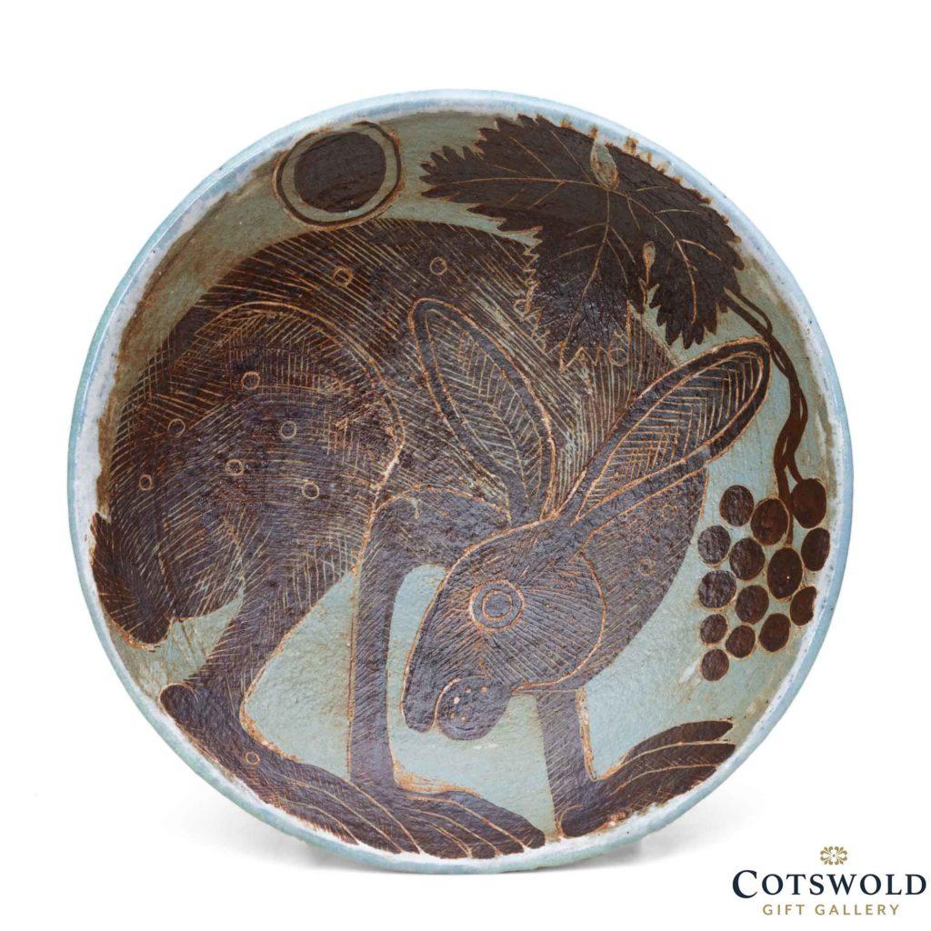 Michele Cowmeadow Hare Plate 3 01 1024x1024