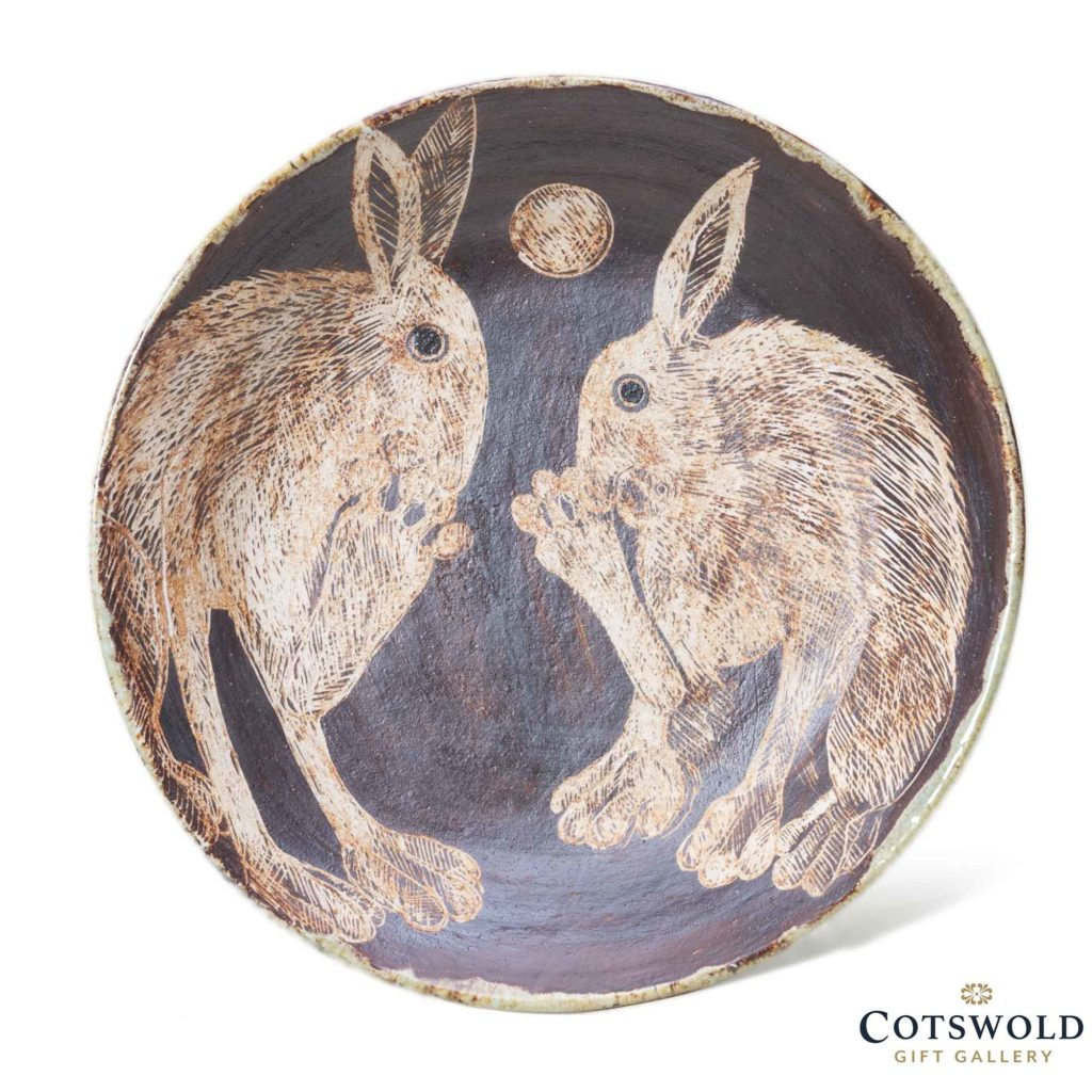 Michele Cowmeadow Plate 7 01 1024x1024