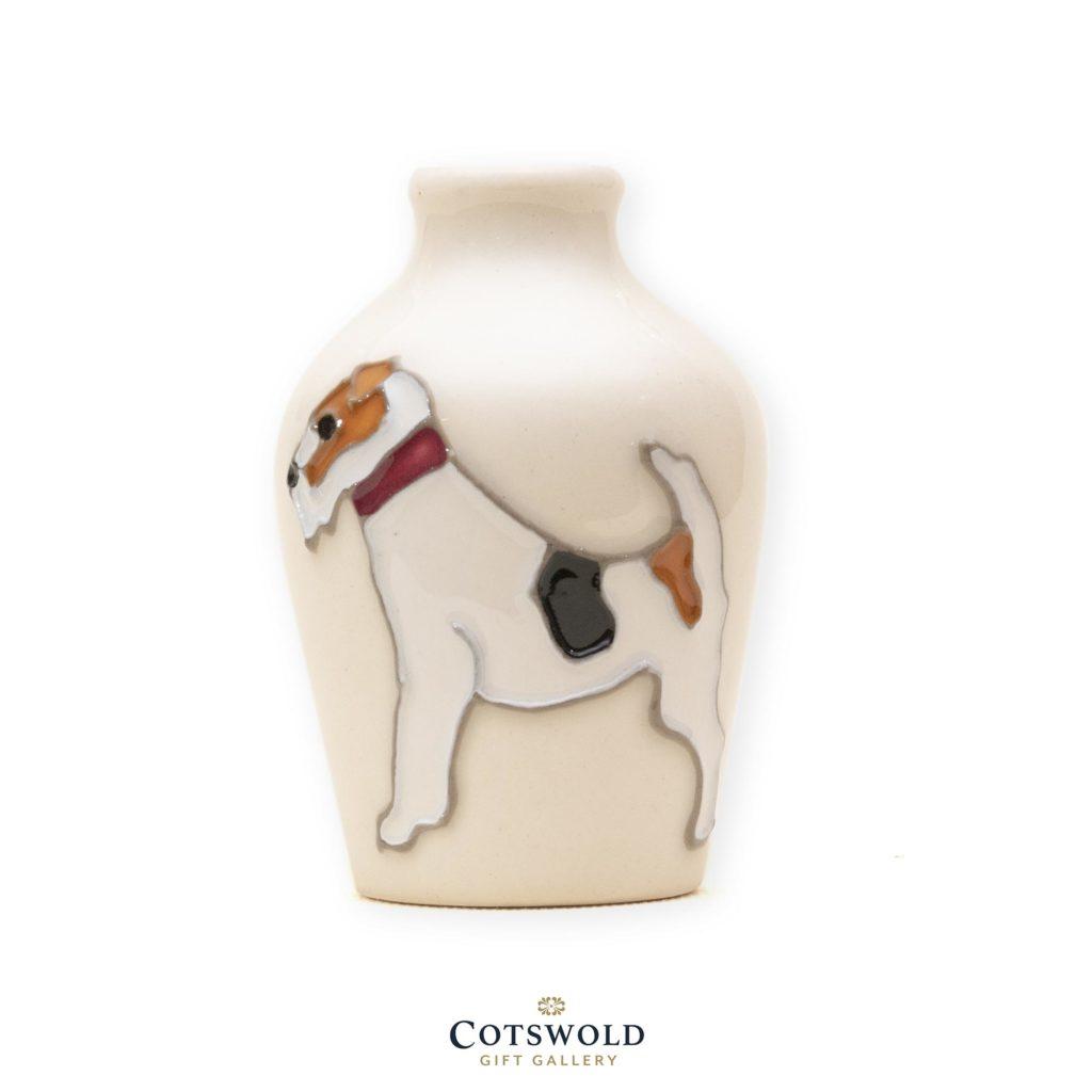 Moorcroft Pottery Canine Companions 54 2 1 1024x1024