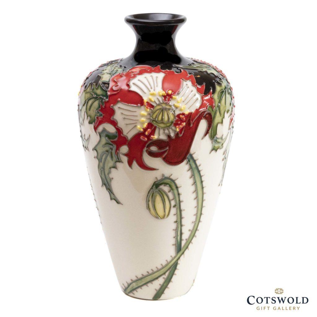 Moorcroft Pottery Victoria Cross 72 6 1 1024x1024