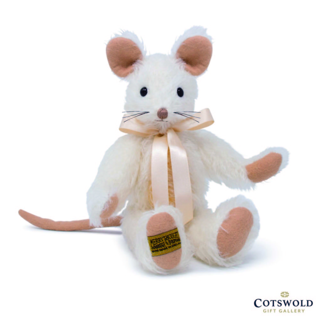 Merrythought Bears Mabel Mouse 2 1024x1024