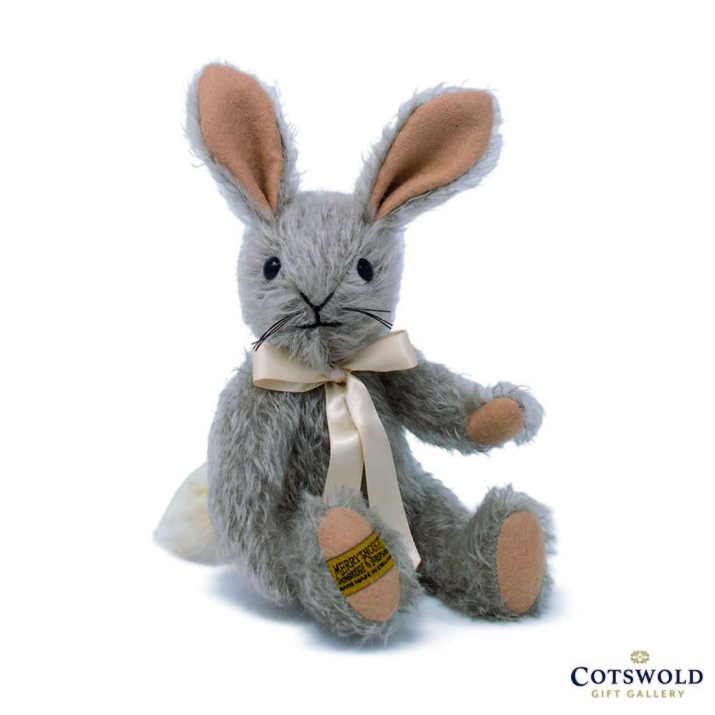 Merrythought Binky Bunny 1 1024x1024