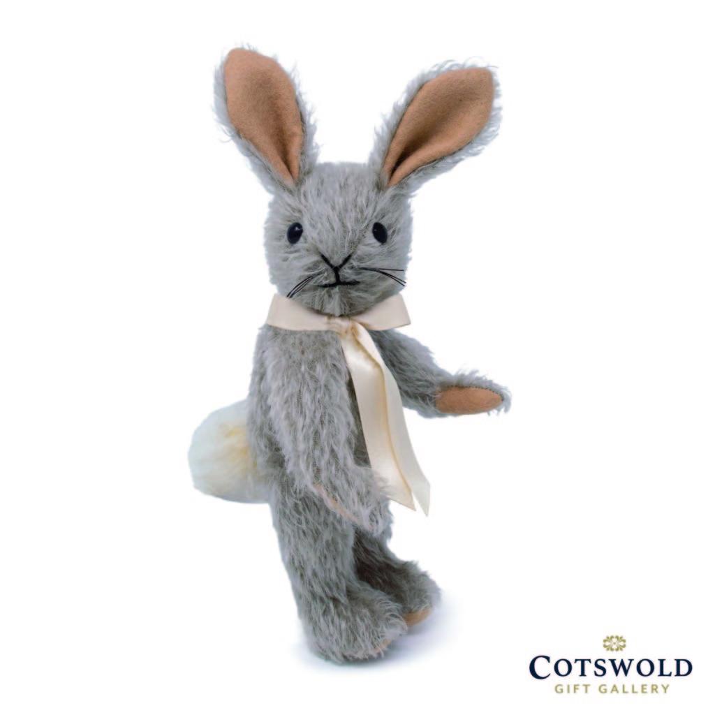 Merrythought Binky Bunny 2 1024x1024