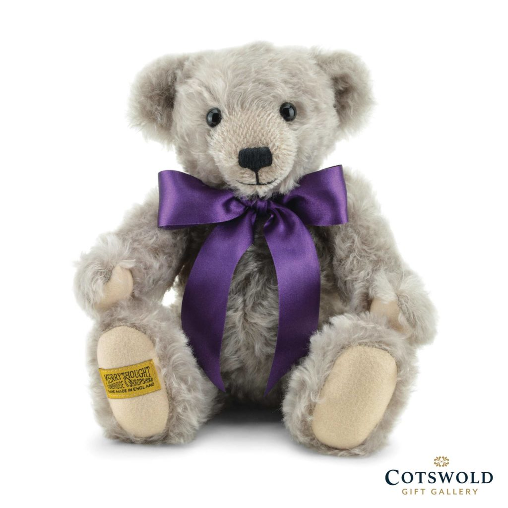 Merrythought Chester Teddy Bear 2 1024x1024
