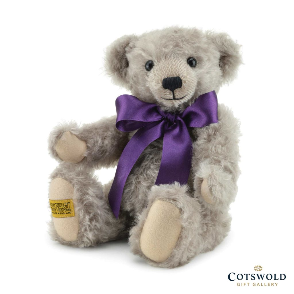 Merrythought Chester Teddy Bear 3 1024x1024