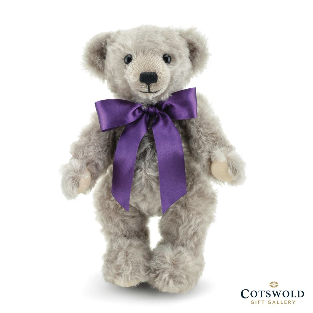 Merrythought Chester Teddy Bear 4 1024x1024