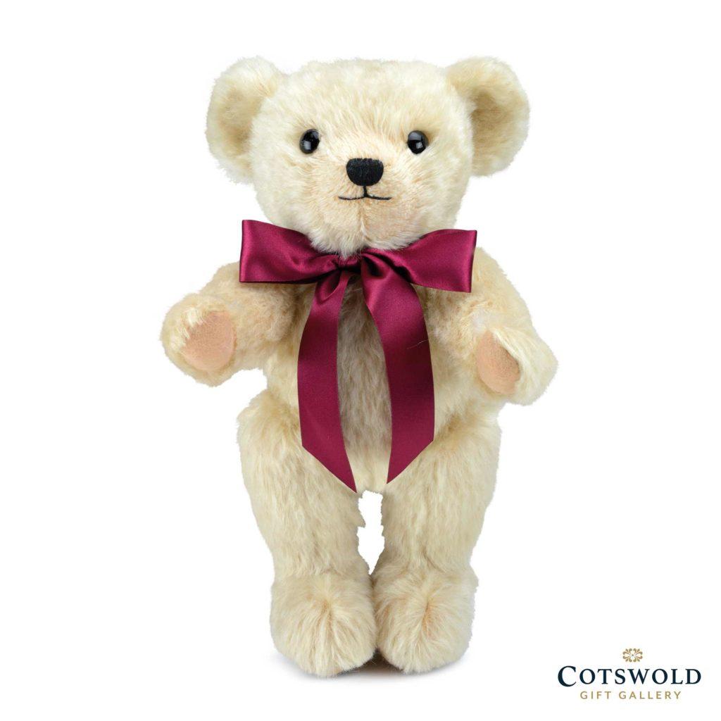 Merrythought Henley Teddy Bear 10 1024x1024