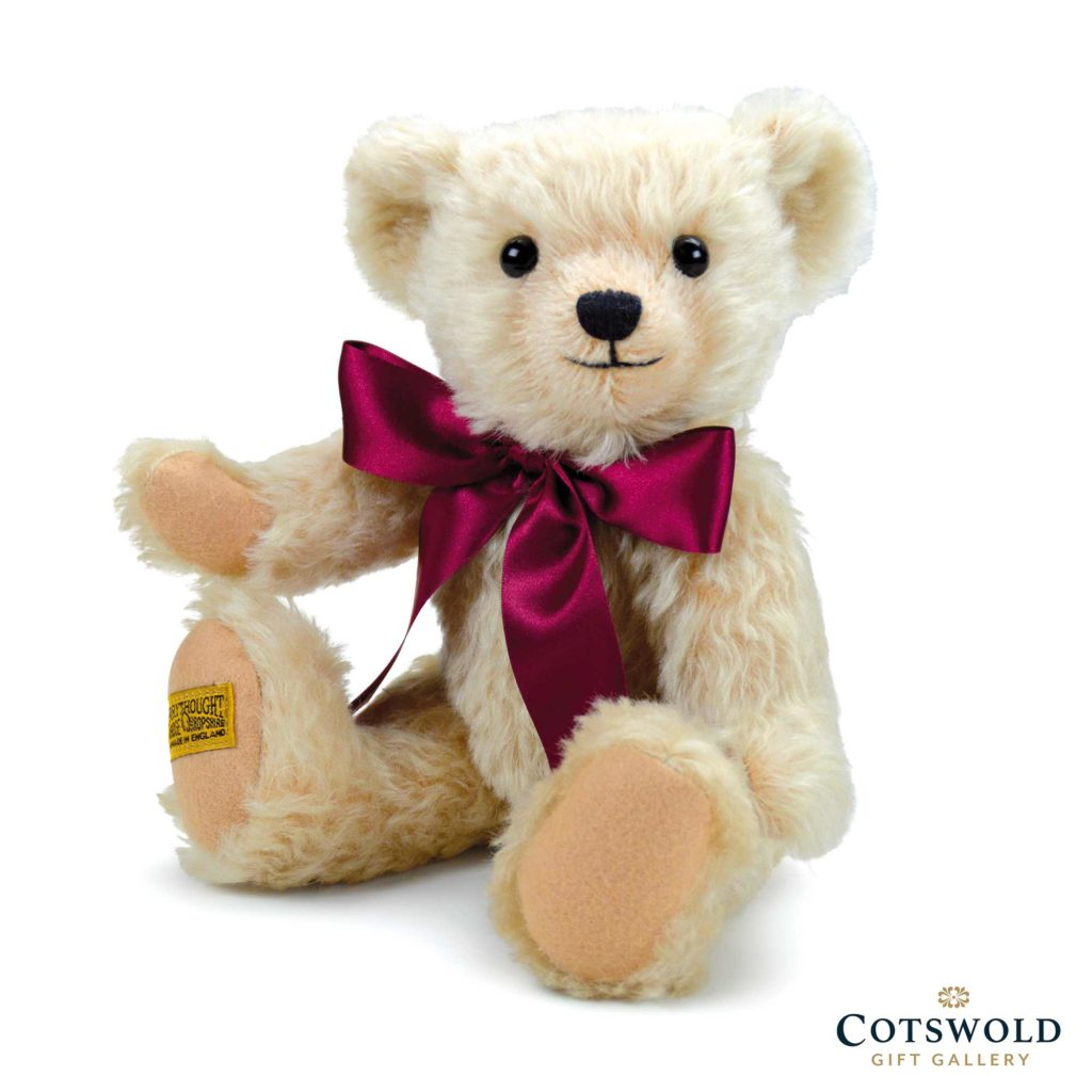 Merrythought Henley Teddy Bear 8 1024x1024