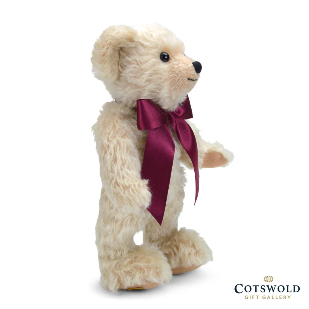 Merrythought Henley Teddy Bear 9 1024x1024