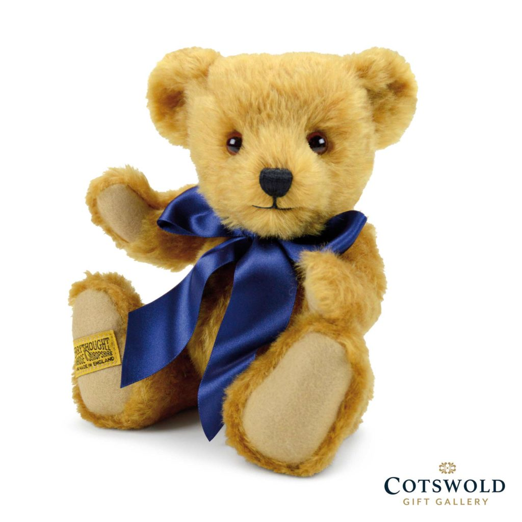 Merrythought Oxford Teddy Bear 3 1024x1024