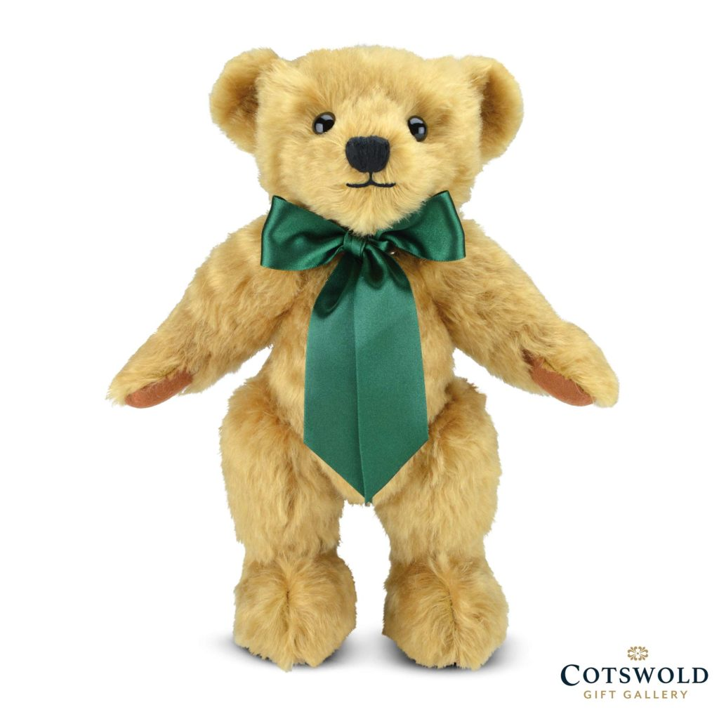 Merrythought Shrewsbury Teddy Bear 2 1024x1024