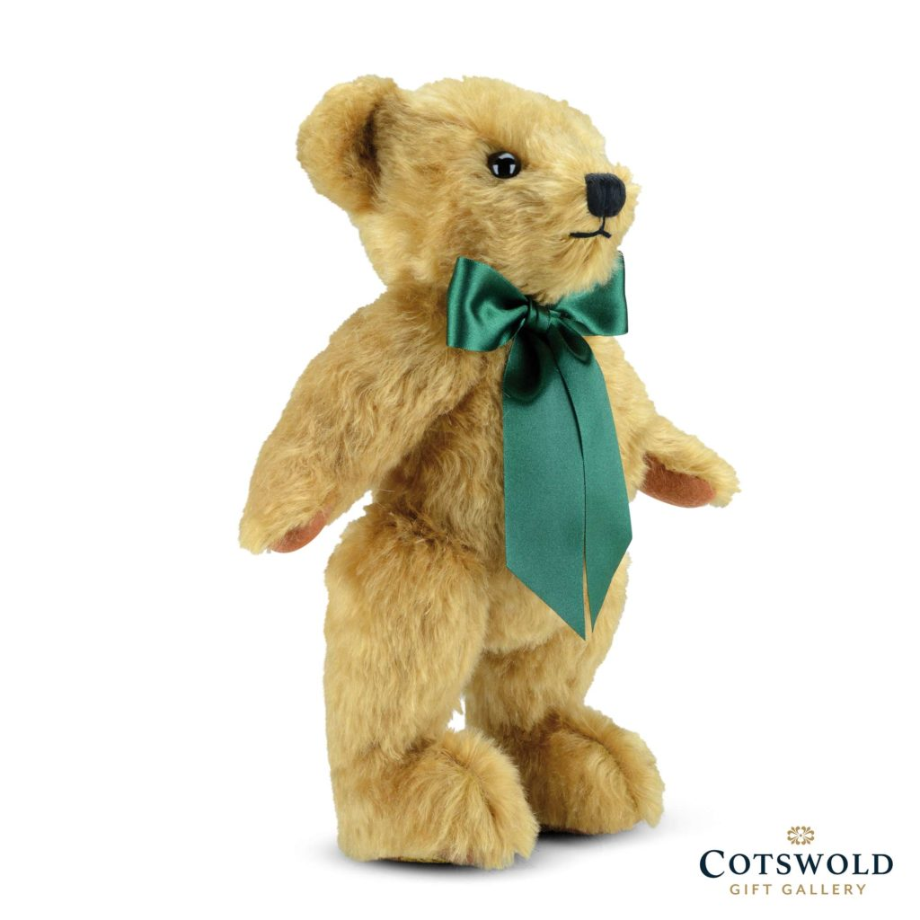 Merrythought Shrewsbury Teddy Bear 3 1024x1024