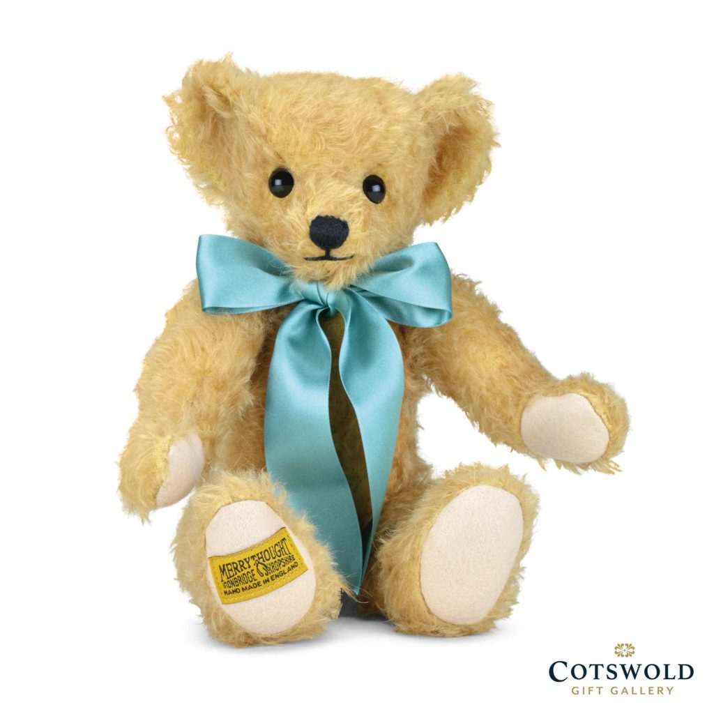 Merrythought Windsor Teddy Bear 1 1024x1024