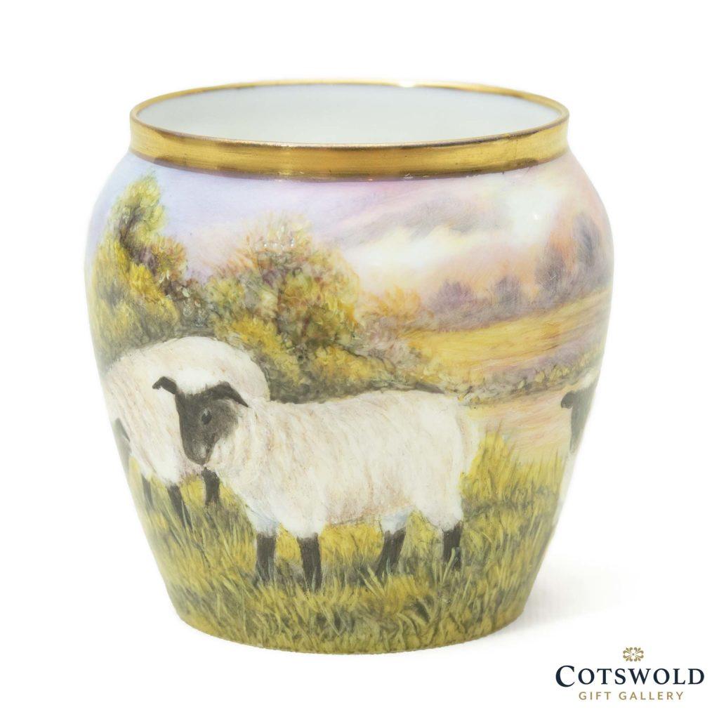 Steve Smith Miniature Sheep Vase 5 1024x1024