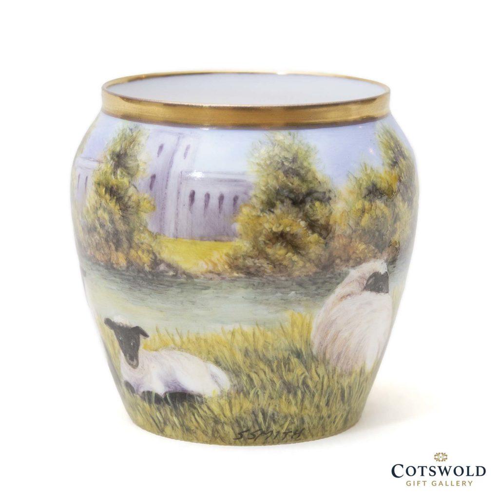 Steve Smith Miniature Sheep Vase 6 1024x1024