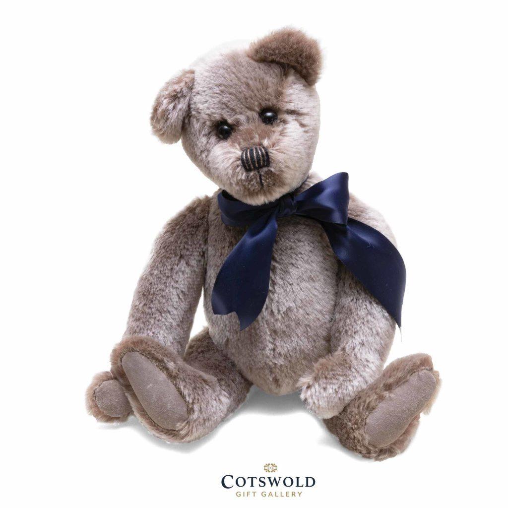 Canterbury Bears Alphonse Bear 2 1024x1024