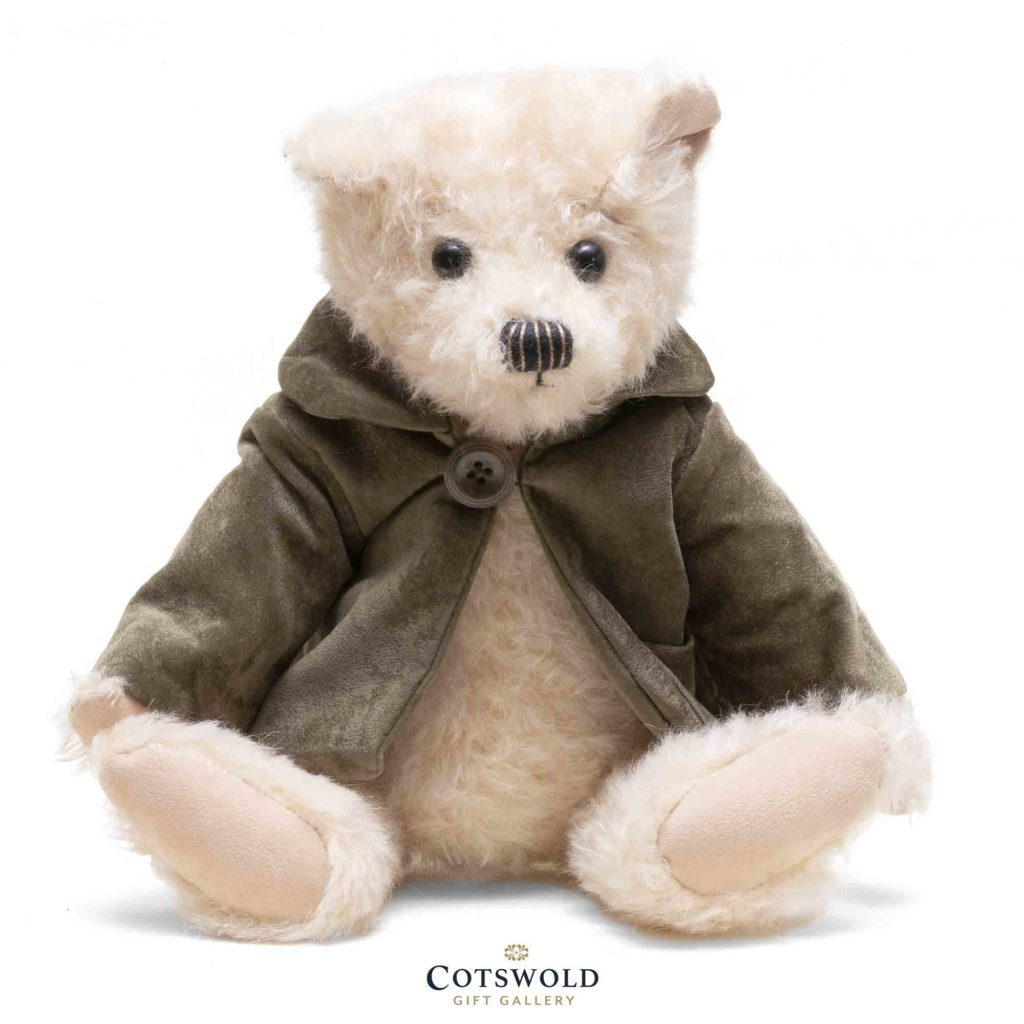 Canterbury Bears Cedric Bear 1 1024x1024