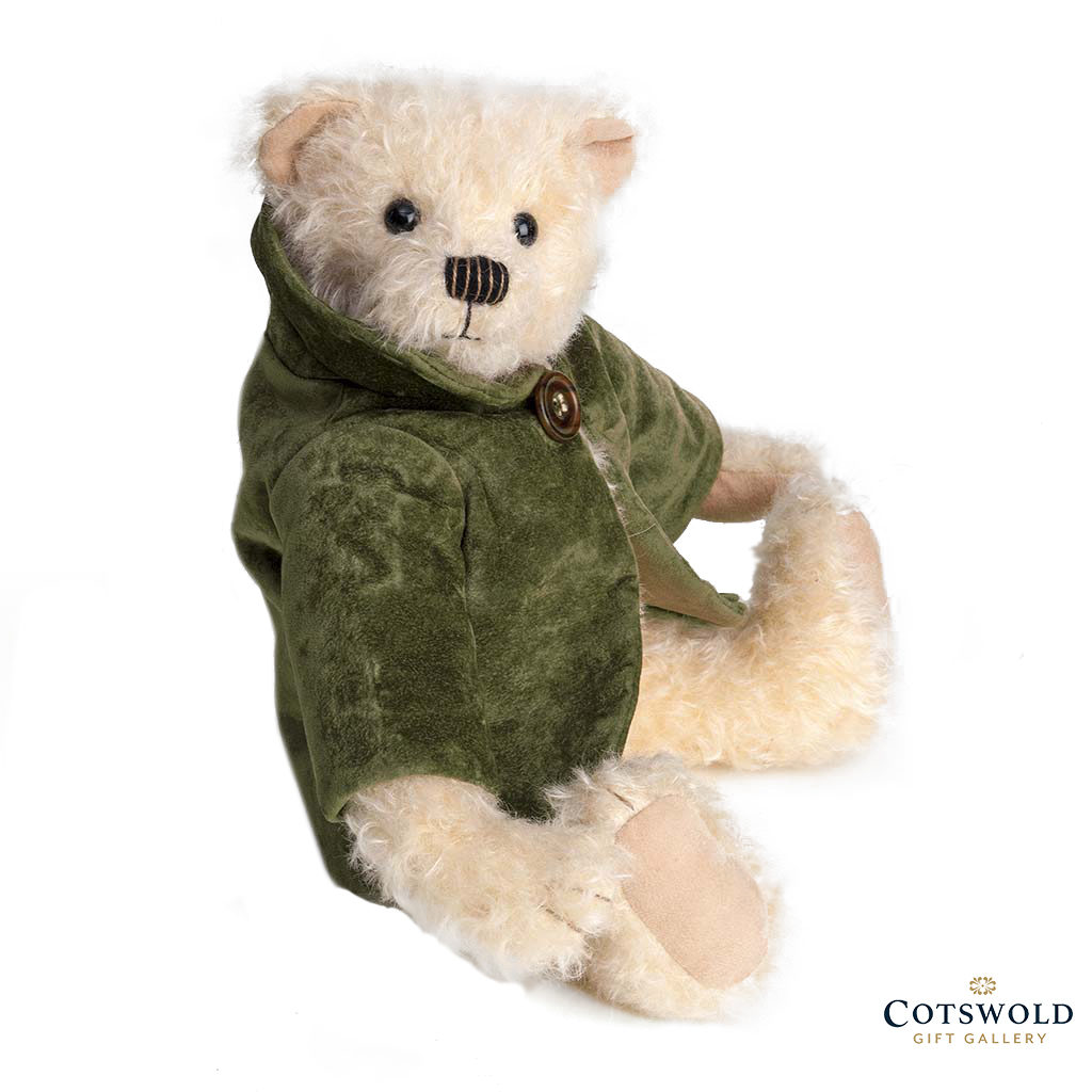 Canterbury Bears Cedric Bear 3 1024x1024
