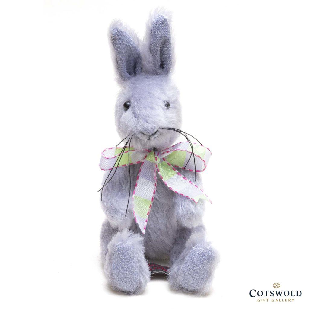 Canterbury Bears Crocus Rabbit 1 1024x1024