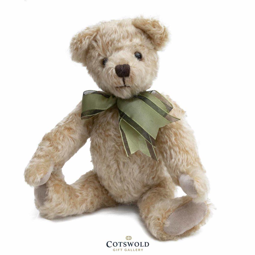 Canterbury Bears Ethel Bear 1 1024x1024