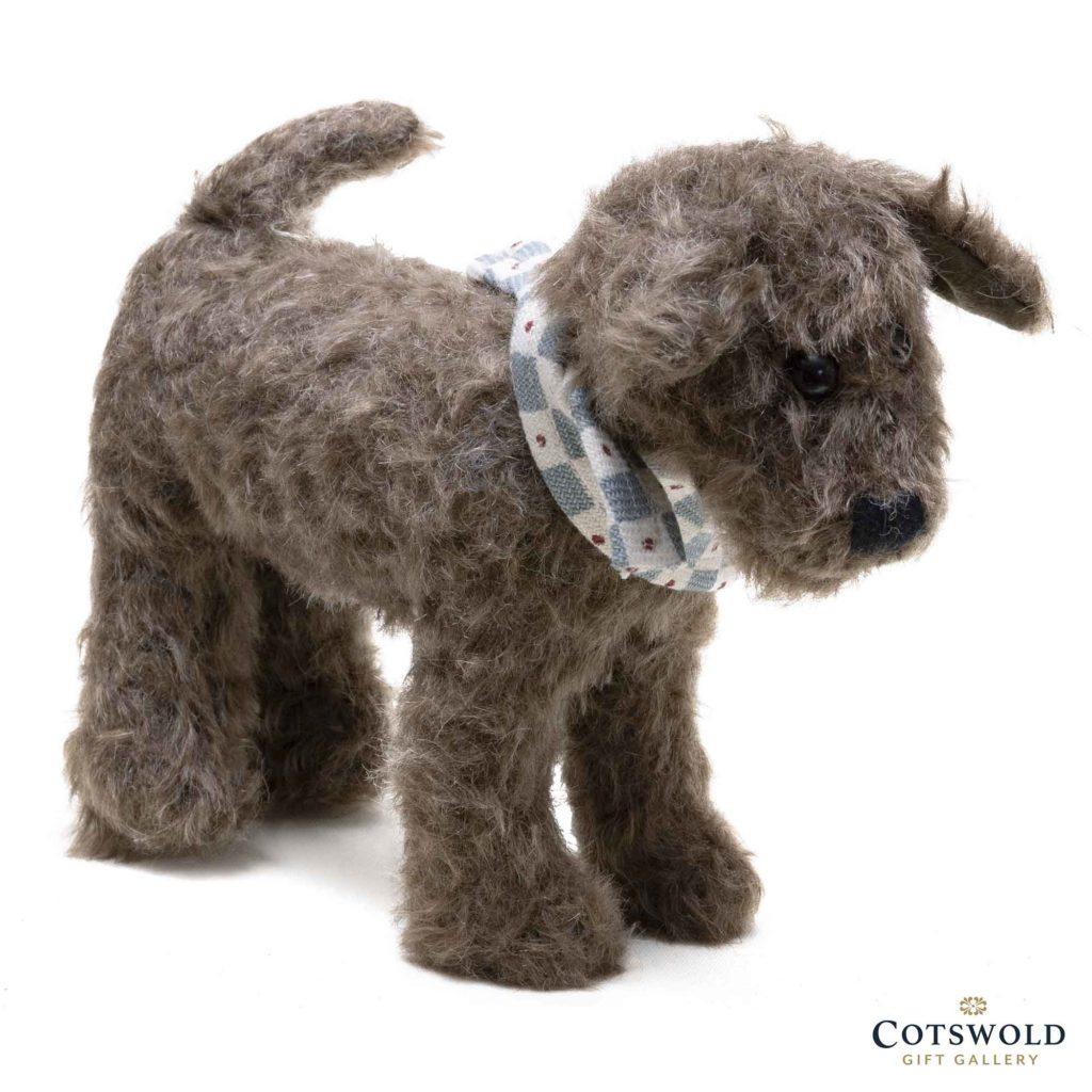 Canterbury Bears Fred Dog 1 1024x1024