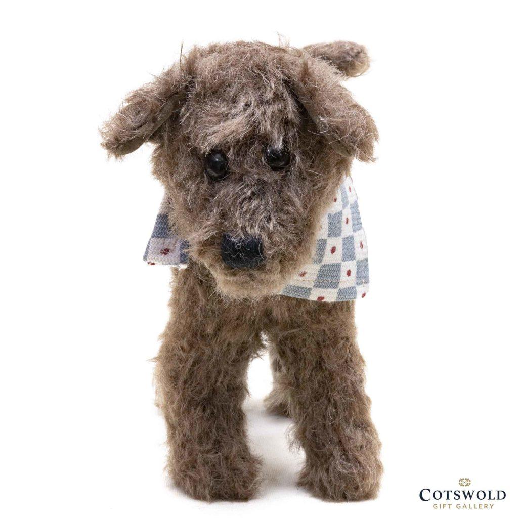 Canterbury Bears Fred Dog 3 1024x1024