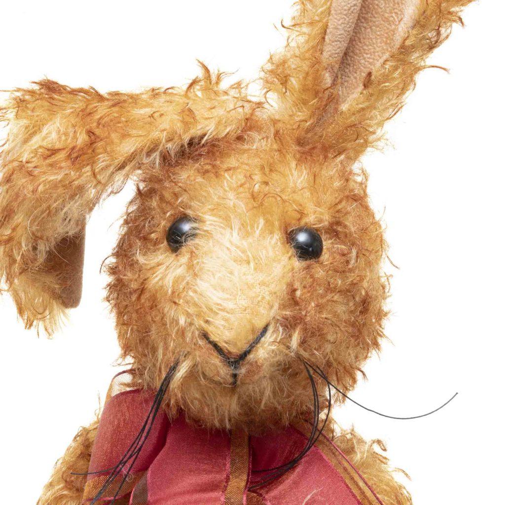 Canterbury Bears Herbert Rabbit 04 1024x1024