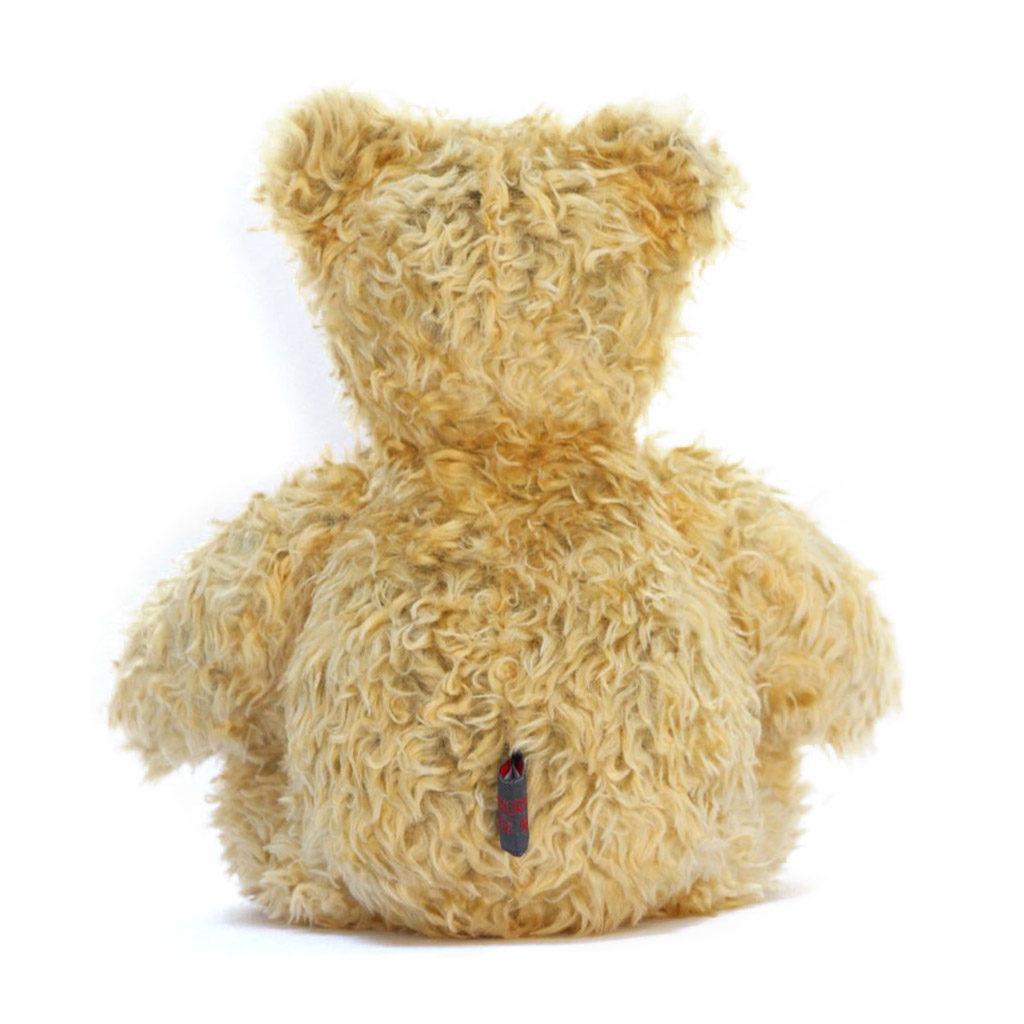 Canterbury Bears Nhs Thank You Bear 3 1024x1024