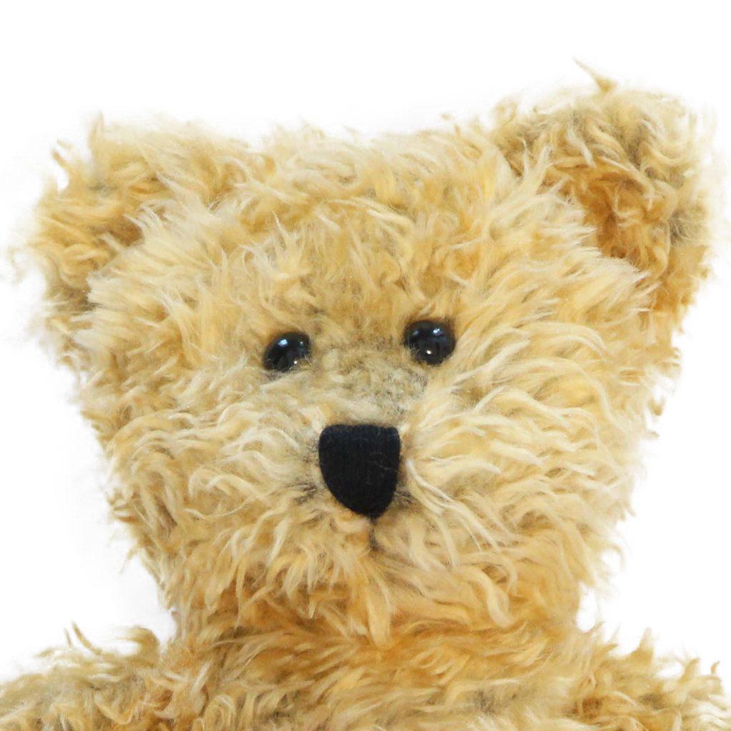 Canterbury Bears Nhs Thank You Bear 4 1024x1024