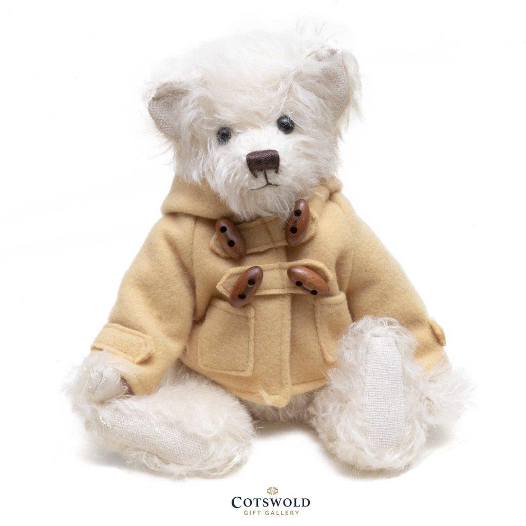 Canterbury Bears Wooster Bear 01 1 1024x1024