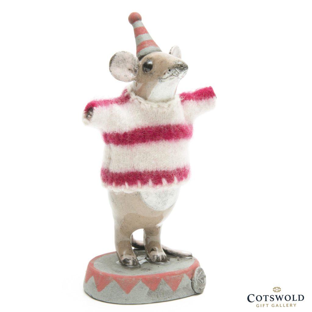 Gwen Vaughan Circus Mouse 1 1024x1024