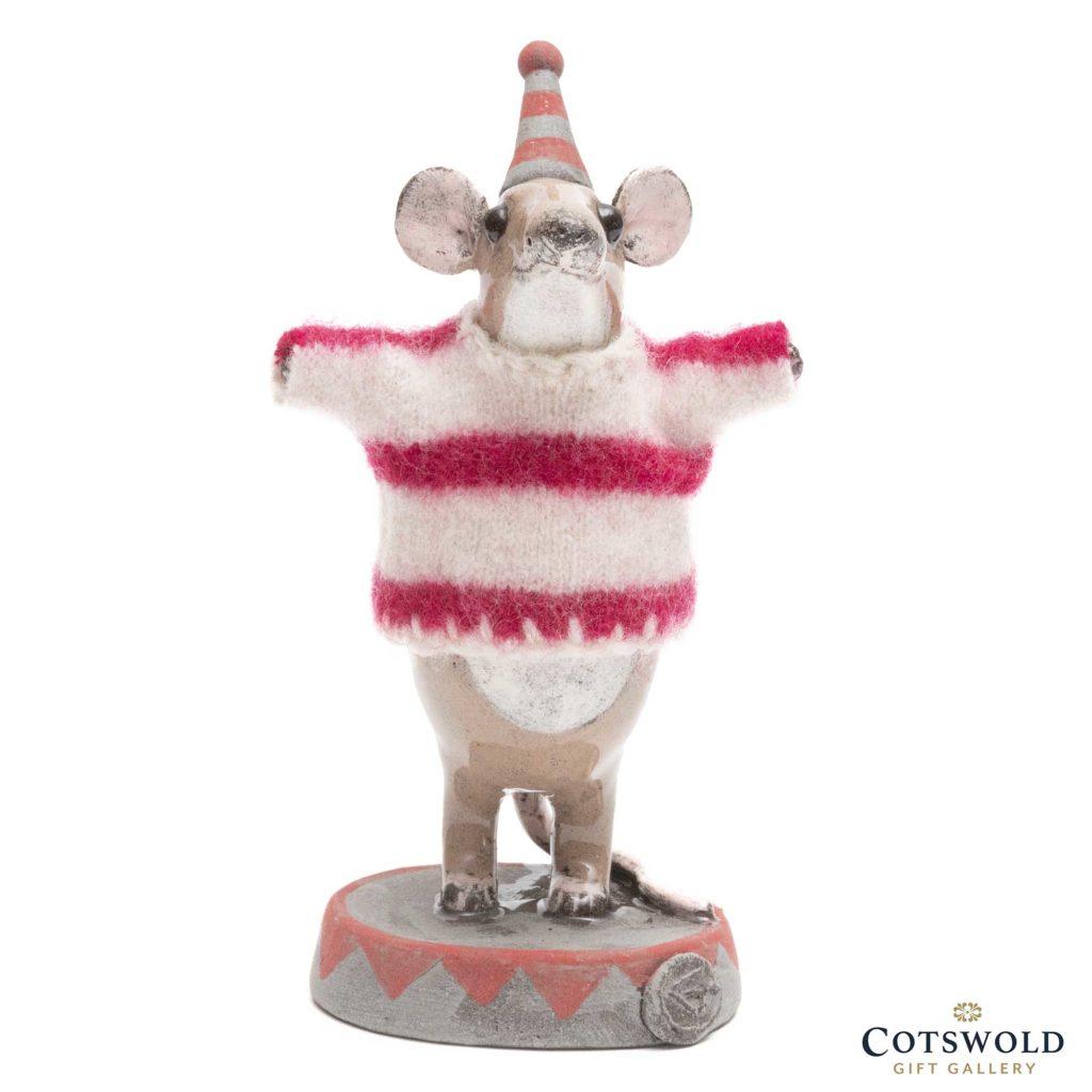 Gwen Vaughan Circus Mouse 2 1024x1024