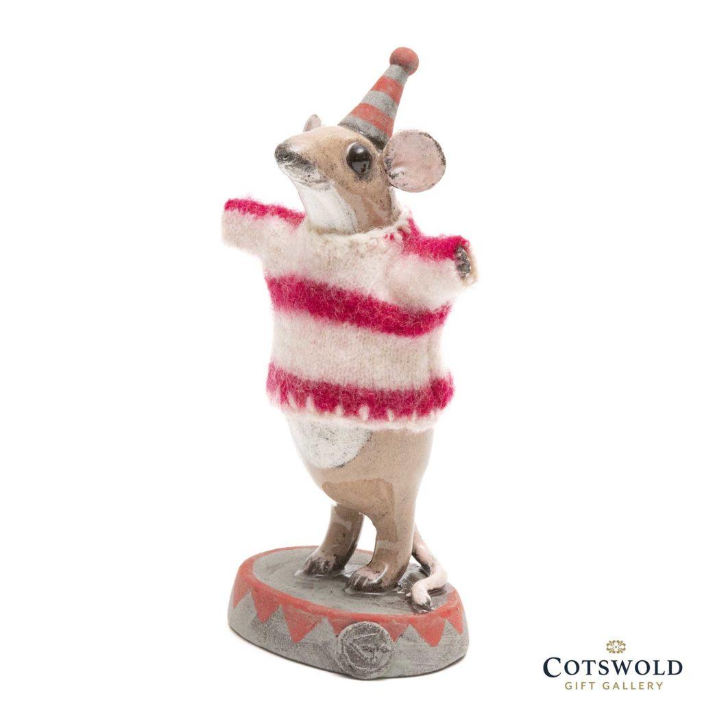 Gwen Vaughan Circus Mouse 3 1024x1024