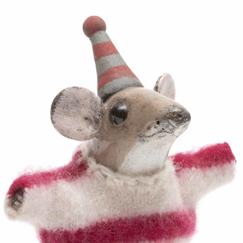 Gwen Vaughan Circus Mouse 4 1024x1024