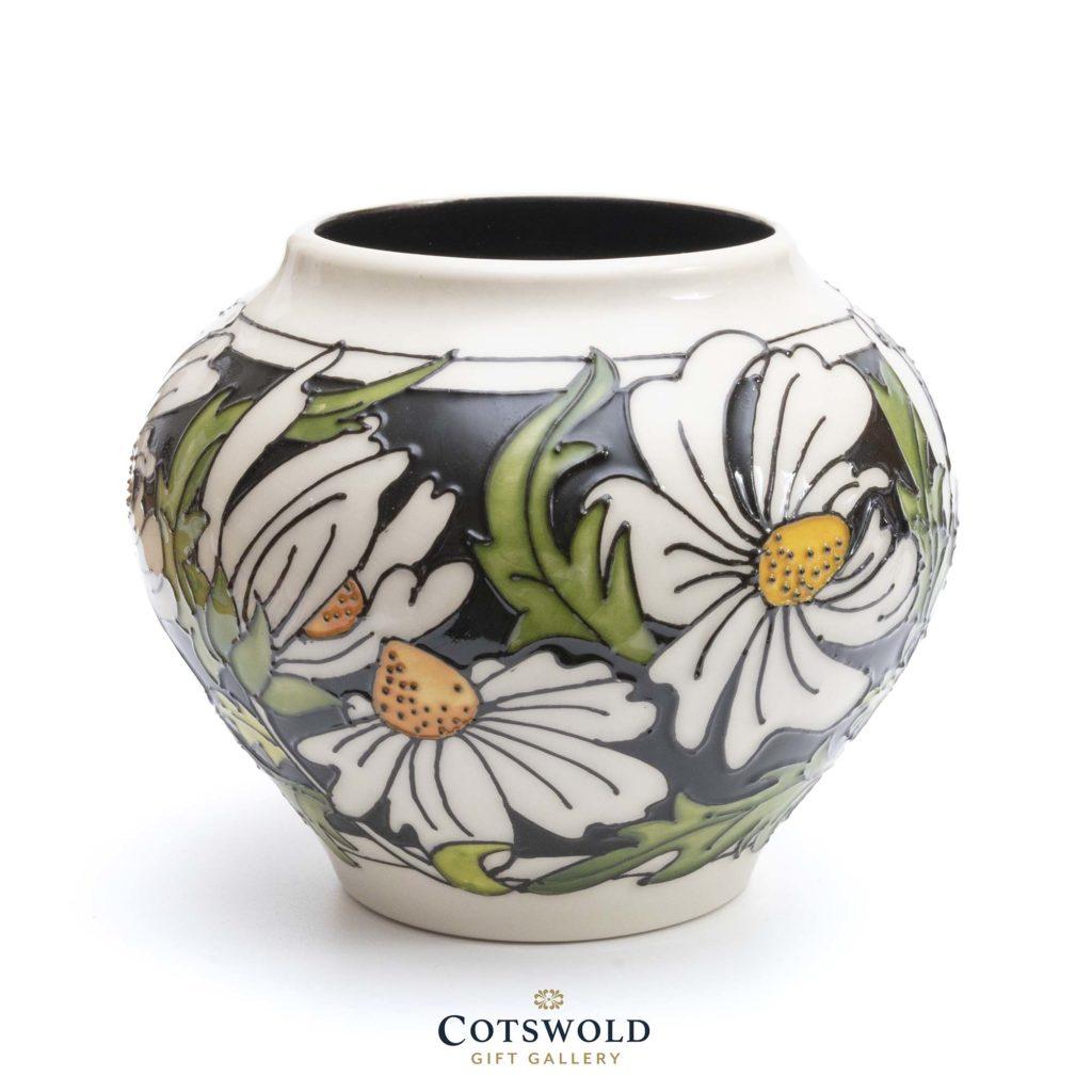 Moorcroft Pottery Phoebe Summer 402 4 1024x1024