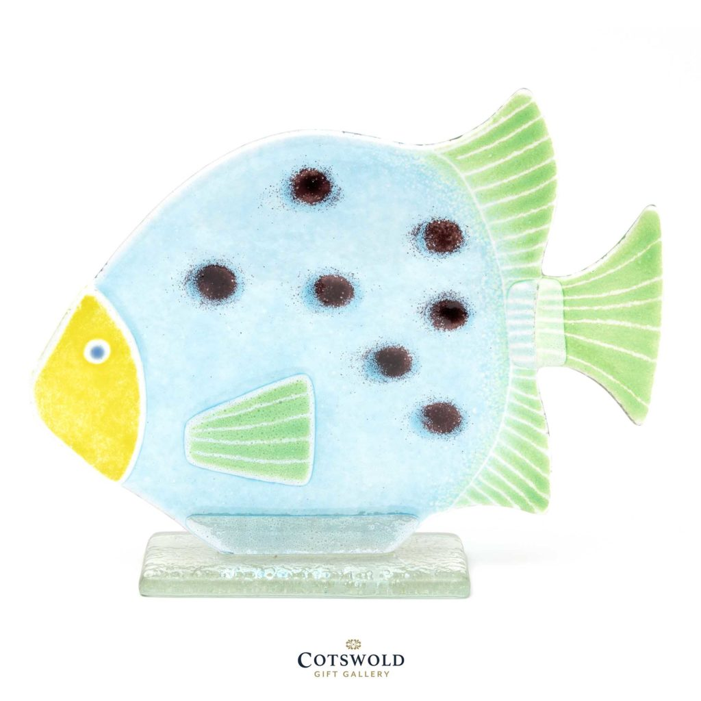 Dandj Glassware Bubbles The Fish 1024x1024