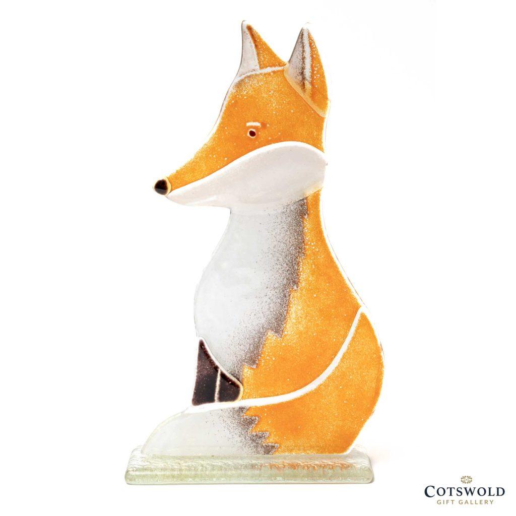 Dandj Glassware Ruby Fox 1024x1024