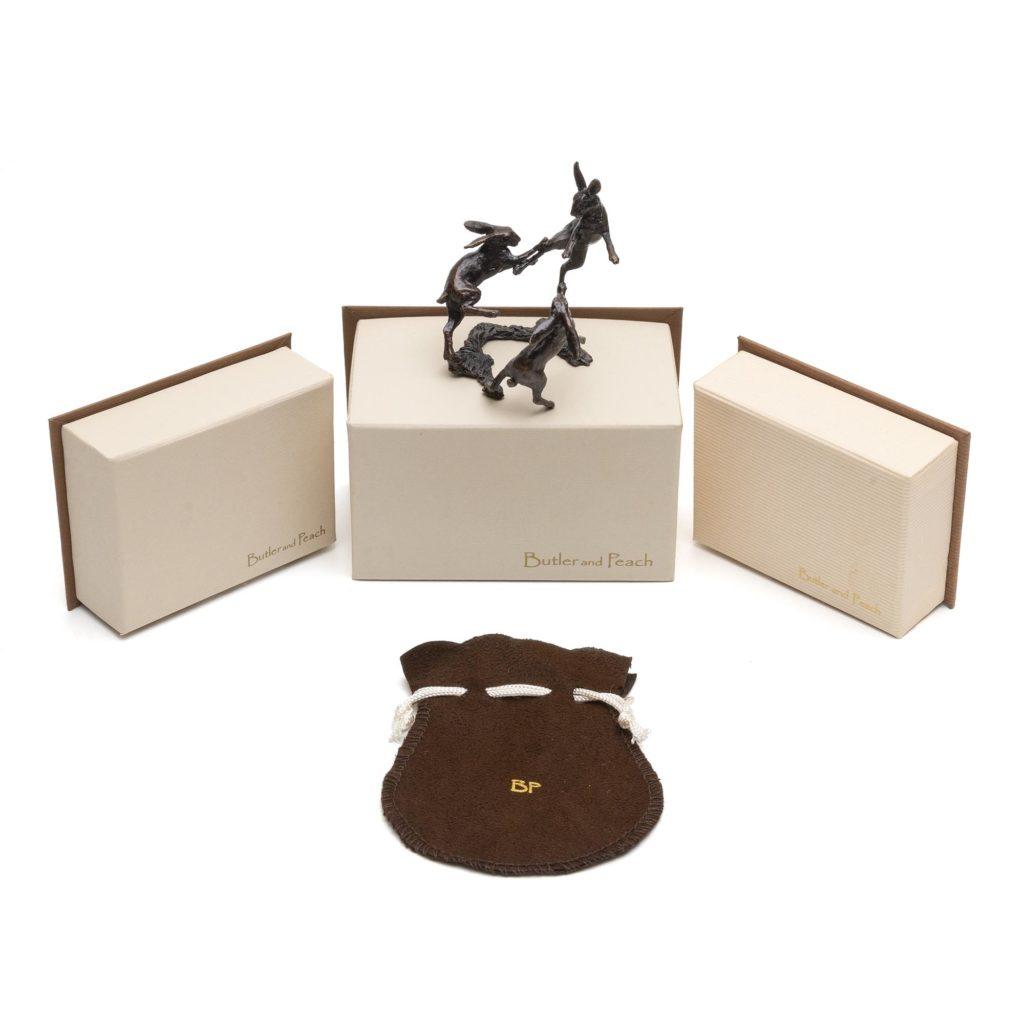 Richard Cooper Bronzes Gift Box 1024x1024