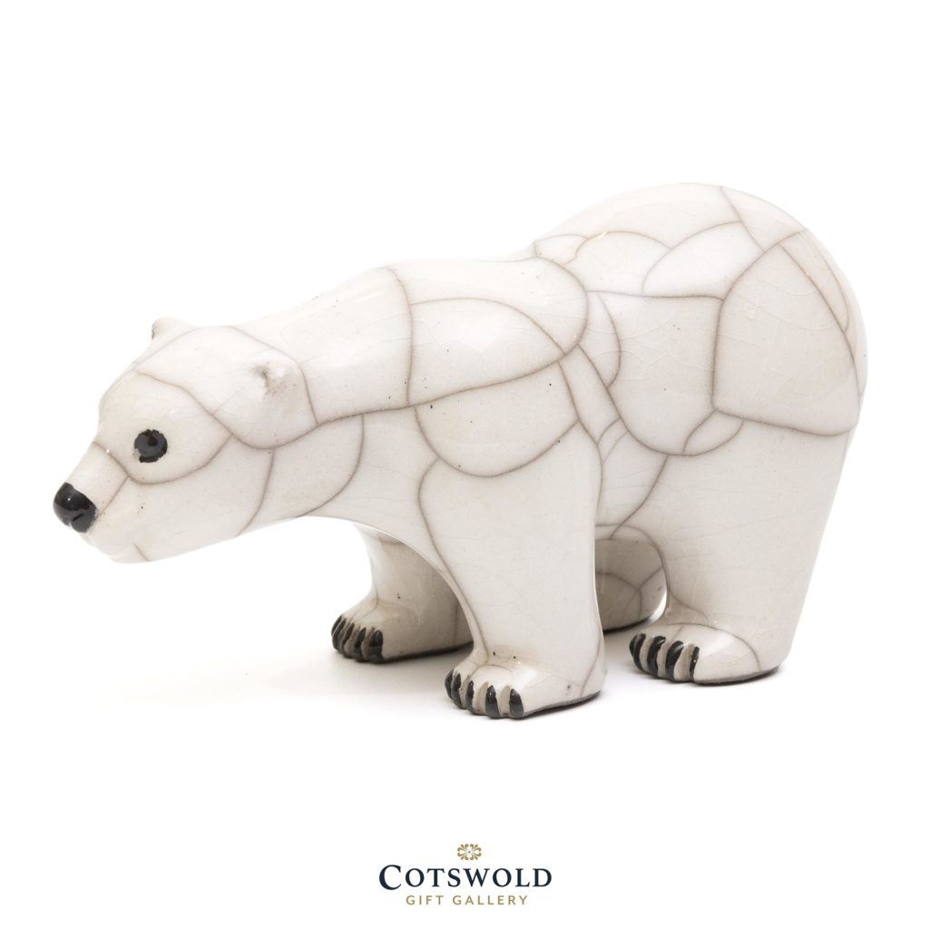 Chloe Harford Raku Polar Bear 2 1024x1024