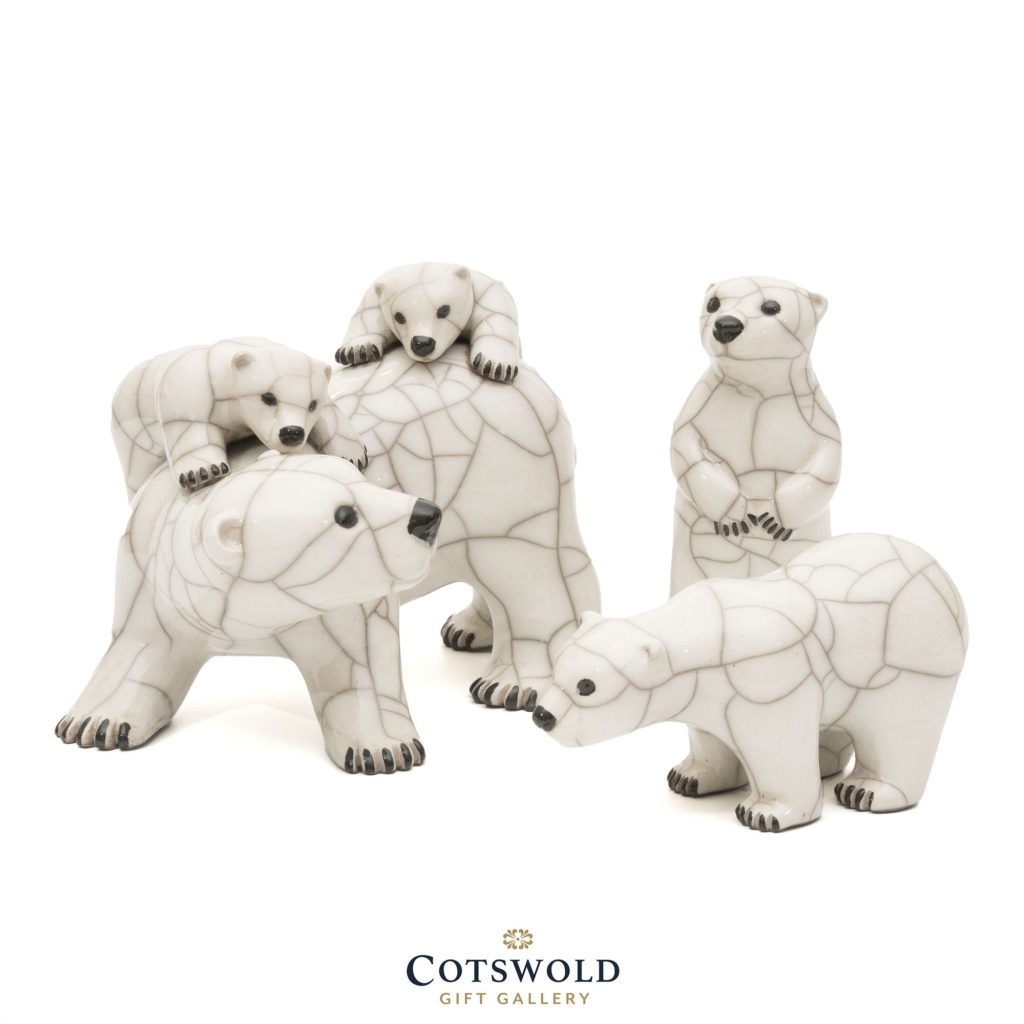 Harford Bear Group 1024x1024