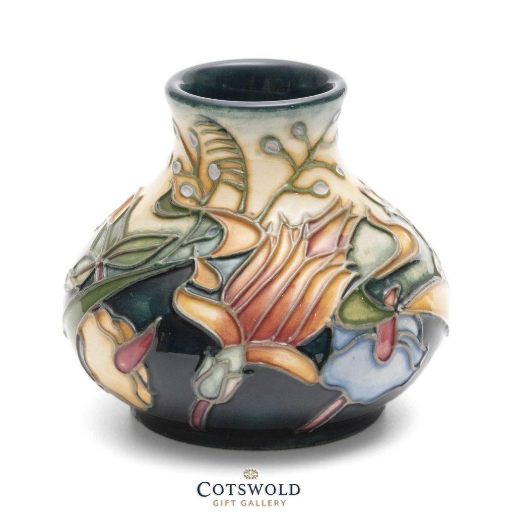 Moorcroft Pottery Prairie Summer 1 1024x1024