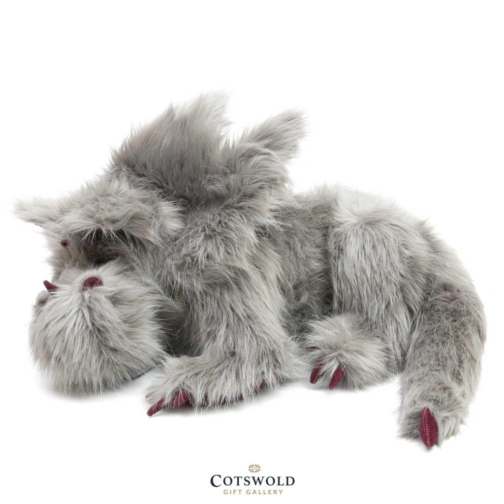 Canterbury Bears Drogo The Dragon 1 1024x1024